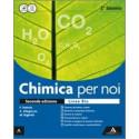 TRAME DEL TESTO E DELL`IMMAGINARIO VOL. C VOL. C EPICA Vol. U