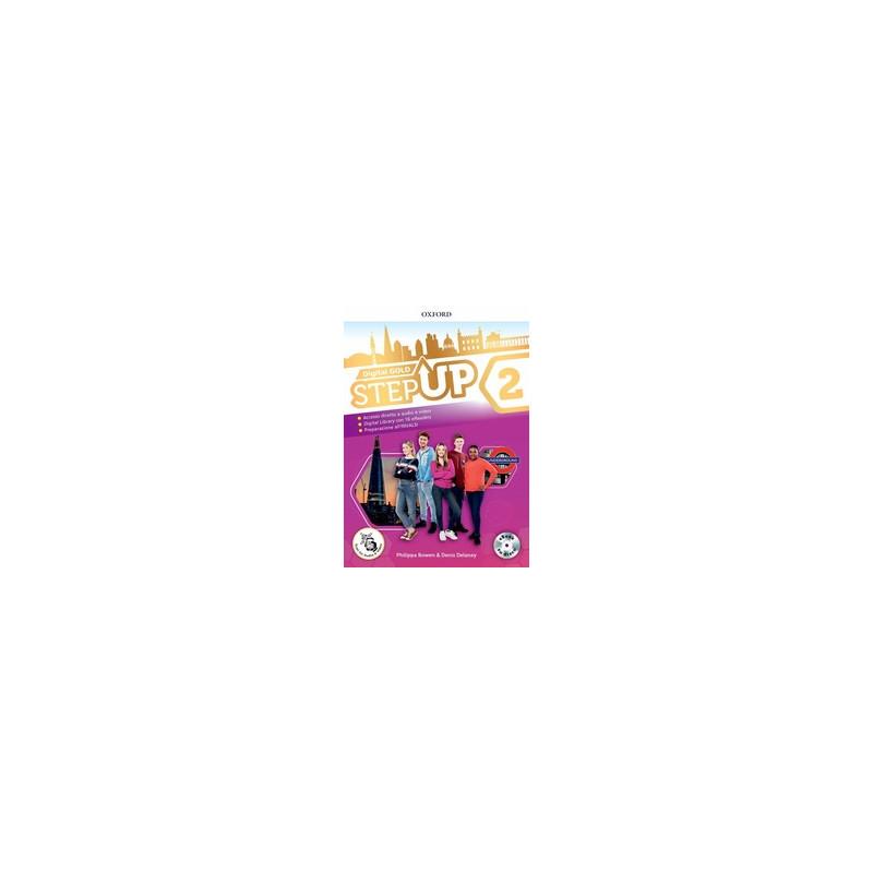 TRAME & TEMI PACK A+B ED. PACK (VOL. A+B + 300 PAGINE PER LEGGERE) Vol. U