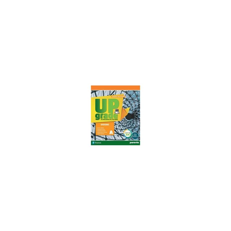 TRAPPOLA DEL L@BIRINTO (LA) GIOVANI ALLA PRESE CON UN`AVVICENTE SFIDA INFORMATICA Vol. U