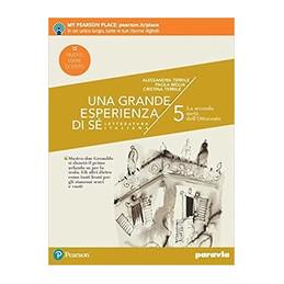 UNA GRANDE ESPERIENZA DI S LA SECONDA MET Vol. 5