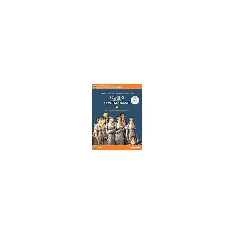 TU TAMBIEN 3+CD AUDIO 3 VOL. 3