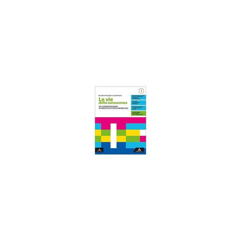 UOMINI E PROFETI QUINQUENNIO VOLUME UNICO QUINQUENNIO Vol. U