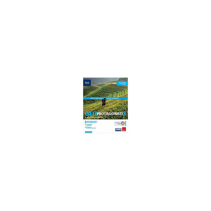 UPBEAT 1 EDIZIONE PACK CON LIVEBOOK VOL. 1 SB/WB + MOTIVATOR 1 Vol. 1