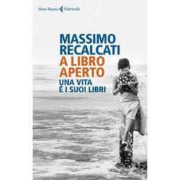 VIVERE NEL PRESENTE  Vol. U