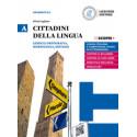 VEDERE LA TECNOLOGIA EDIZIONE LEGGERA DISEGNO + PROCESSI PRODUTTIVI ED ENERGIA Vol. U
