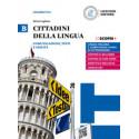 VIAGGIO NELL`IMMAGINARIO ANTOLOGIA ITALIANA (TRE TOMI IN BLOCCO) VOL. 2