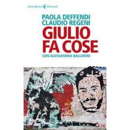 ARTE PIU. VOLUME + LABORATORIO  VOL. U
