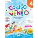 VIVERE L`AZIENDA VOLUME 2 + ESPANSIONE WEB 2 Vol. 2
