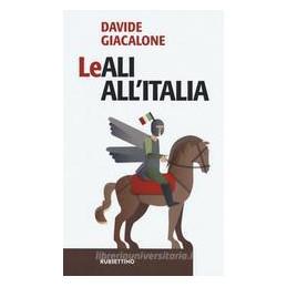 LEALI ALL`ITALIA