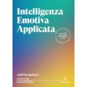 VOLO DELLE PAROLE (IL) ANTOLOGIA 1 + QUADERNO DELLE ATTIVITA` 1 + EPICA VOL. 1