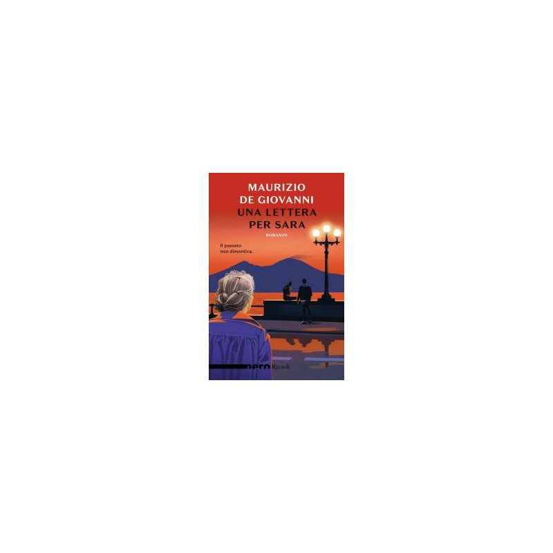 WIE BITTE? NEUE AUSGABE KOMPAKT VOL. 2 KURSBUCH 2 + ARBEITSBUCH 2 CON CD AUDIO Vol. 2