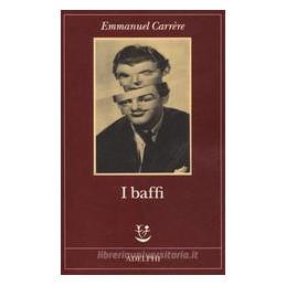 BAFFI (I)