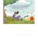 ZAINO IN SPALLA EDIZIONE MISTA IL MONDO E I PAESI EXTRAEUROPEI + ESPANSIONE WEB 3 Vol. 3