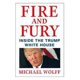 INVITO ALLA NATURA PLUS 2 VERSIONE ANNUALE CON ACTIVE BOOK  VOL. 2