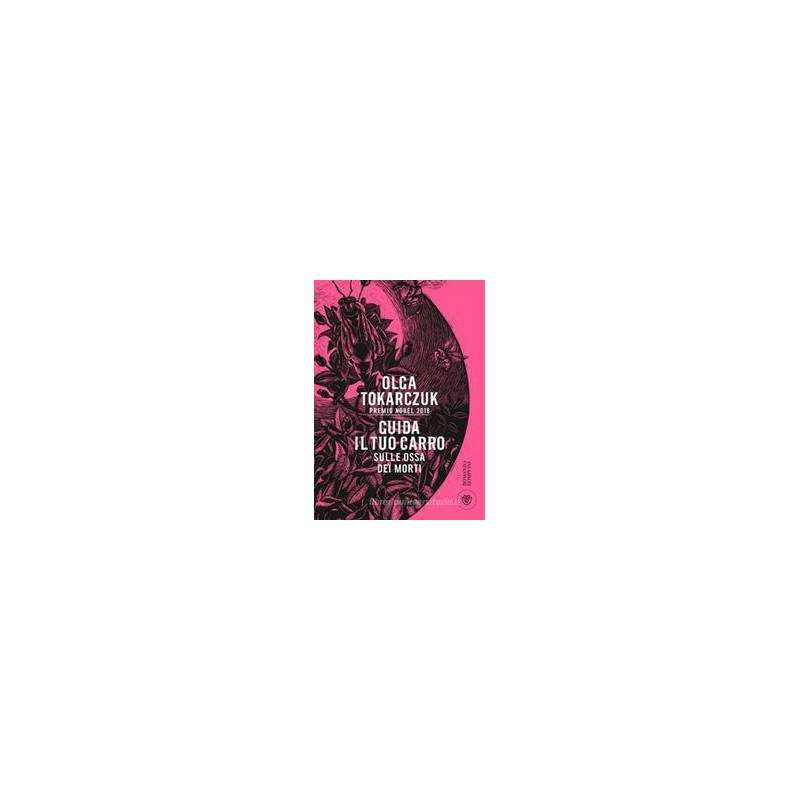 CLIPPY ZOOM WINDOWS VISTA/XP E OFFICE 2007 Vol. 2