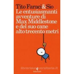 FAI MATEMATICA PLUS - GEOMETRIA 2 LEGGI OSSERVA APPLICA Vol. 2