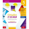 NEW TEAM UP IN ENGLISH 1 VERSIONE MULTI STUDENT`S BOOK & WORKBOOK 1 + MULTI ROM + EXTRA BOOK 1 + TOO