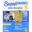TECNICHE DI CUCINA + PASTICCERIA DI BASE CONFEZIONE INDIVISIBILE Vol. U