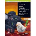 AVVENTURA DELLA STORIA 2 (L`) COMPLETO + LIBRO DIGITALE LIBRO MISTO VOL. 2