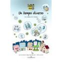 TECHNO SET MINOR EDIZIONE MISTA TECNOLOGIA + DISEGNO + TAVOLE DA DISEGNO + MULTIBOOK Vol. U