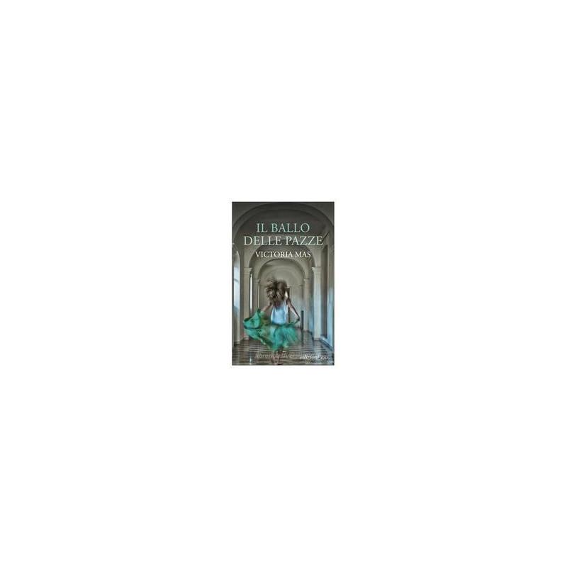 NUOVO RELIGIONE PERCH… VOL. 2 + BOOK LE DOMANDE DEI RAGAZZI Vol. 2