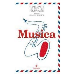 TRE UOMINI IN BARCA CON CD AUDIO E PROVE INVALSI  Vol. U
