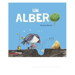 ALBERO (UN)