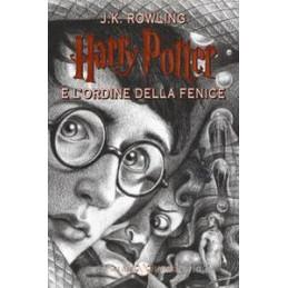 POTERE MASSONICO