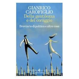 MUSICA IN PRATICA V A+CDMP3 A. TEORIA E PRATICA + CD MP3 Vol. U