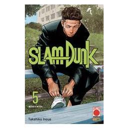 GRANDE LIBRO DELLE BUONE MANIERE (IL)