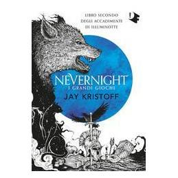 ROMANI (I)