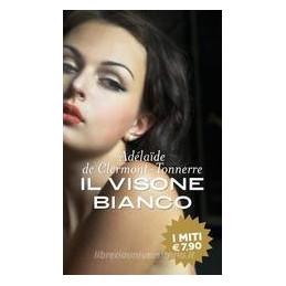 VISONE BIANCO (IL)