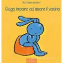 IMPARIAMO IL CINESE Vol. U