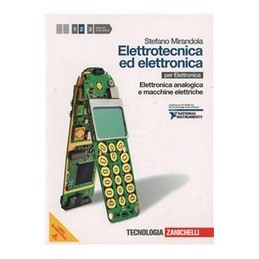 MIRANDOLA   ELETTROTECN/ELETT 2 LMS