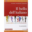 CORSO DI MATEMATICA VOLUME 1 Vol. 1