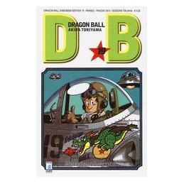 FEMMINILE TRA MANCANZA E DESIDERIO (IL)