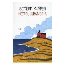 HOTEL GRANDE A...
