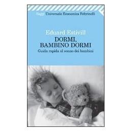 INFORMATICA APP 2 VOLUME UNICO + CD ROM - 2° BIENNIO VOL. U