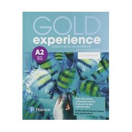 ISOLE DI CARTA 5  Vol. 2