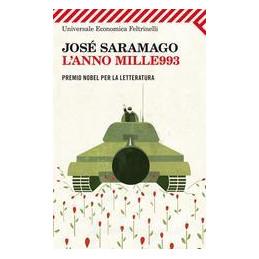 GUIDA ALLO STUDIO DELLA STORIA CORSO DI STORIA , CITTADINANZA E COSTITUZIONE EDIZIONE PLUS + STRUMEN