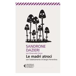 FLASHFORWARD 1 + GRAMMAR STUDENT`S BOOK & WORKBOOK 1 + STARTER WORKOUT + FLIP-BOOK 1 Vol. 1