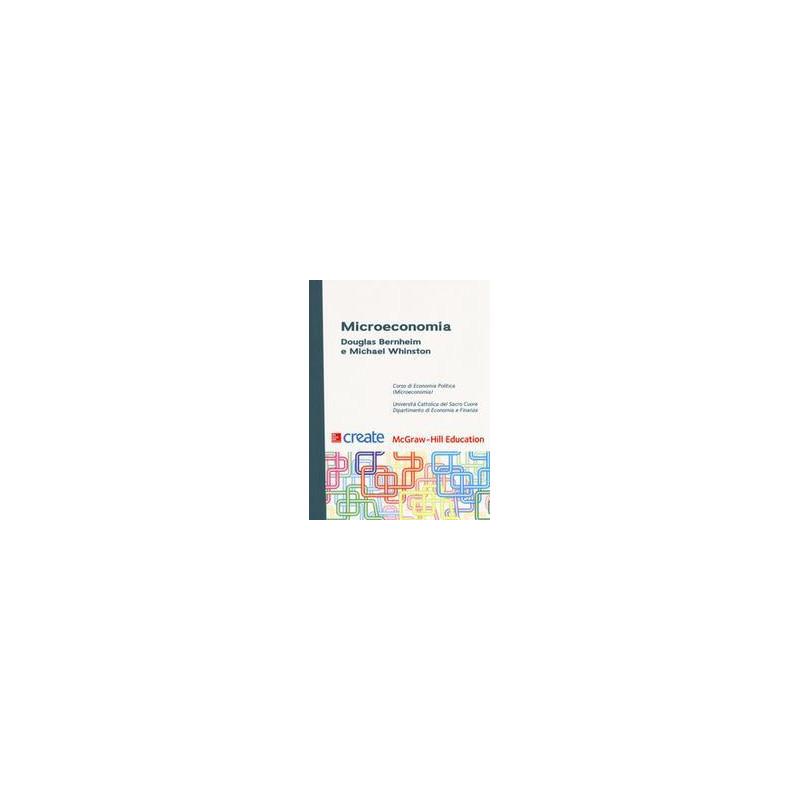 C`EST NICKEL!  VOLUME 2+CIVILISATION+CD AUDIO 2  Vol. 2