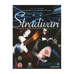 MATEMATICHS COURSE BOOK 7  VOL. U