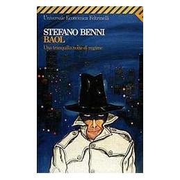MANUALI D`ARTE DISEGNO E PITTURA+ATLANTE Vol. U