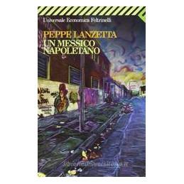 NUEVA AGENDA DE GRAMATICA VOLUME+CD MP3+OTTAVINO VERBI VOL. U