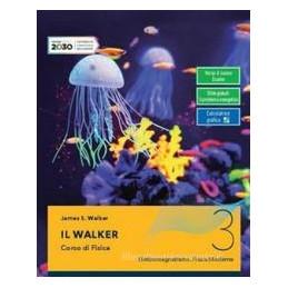 IL WALKER - VOLUME 2 ND Vol. 2
