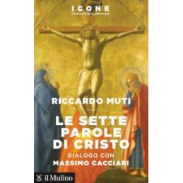 8000 QUIZ PROFESSIONI SANITARIE AREA SCIENTIFICA E FARMACEUTICA PER LA PREPARAZIONE AI TEST DI ACCES