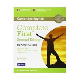 CHEF GOURMET LABORATORIO DI CUCINA   VOLUME + CD ROM. PER IL PRIMO BIENNIO Vol. U