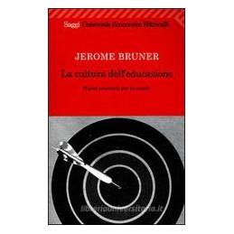 NUOVA BIOLOGIA BLU (LA) - GENETICA, DNA, EVOLUZIONE E CORPO UMANO PLUS (LDM)  VOL. U