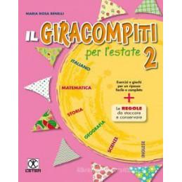 GIRACOMPITI 2